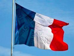 Новость на Newsland: Госдолг Франции превысил 2 триллиона евро