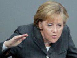 Новость на Newsland: Игры европейских политиков: выстрели себе в ногу