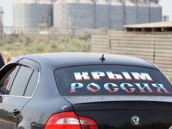 Новость на Newsland: Виктор Милитарев: почему они нас так ненавидят?