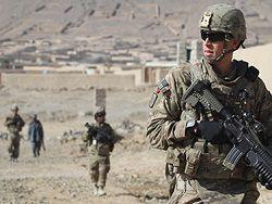 Финляндия и Швеция пустят на свою территорию войска НАТО