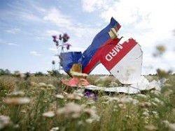 Украина скрывает записи переговоров диспетчеров Boeing