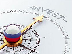 Новость на Newsland: Как один российский инвестфонд усложняет Обаме санкционную войну