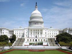 Новость на Newsland: Конгресс США: русские переживут любые санкции