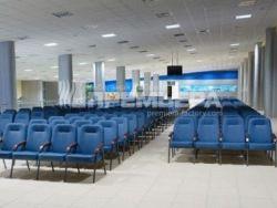 Новость на Newsland: Ополчение ЛНР взяло под свой контроль аэропорт Луганска