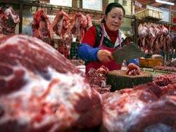 Новость на Newsland: В начале осени в Японии откроются фермерские рынки