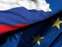 Новость на Newsland: Запад пока не принял санкции против России