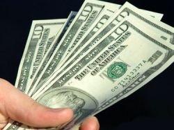 Новость на Newsland: Курс доллара на ММВБ превысил 37,5 рублей