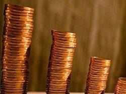 Новость на Newsland: Банки, которые выдают кредиты населению, терпят убытки