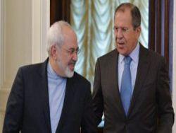 Новость на Newsland: Россия – Иран и стратегия сближения
