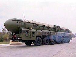 Новость на Newsland: Гелетей: Россия может применить ядерное оружие против Украины