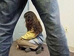 Новость на Newsland: В Собинском районе 9-летние дети изнасиловали 6-летнего мальчика