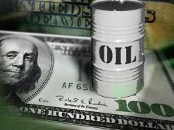 Новость на Newsland: На отказ России от нефтедолларов США ответят войной?