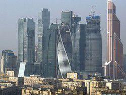 Новость на Newsland: Россия стала 53-й в рейтинге глобальной конкурентоспособности ВЭФ