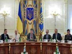 Новость на Newsland: Foreign Affairs. Путинская ловушка