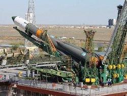 Россия впервые за 20 лет отправит в космос женщину