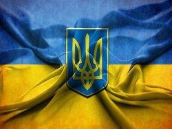 Новость на Newsland: Украина: катастрофическое поражение