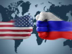 Новость на Newsland: Почему НАТО берет Россию в кольцо