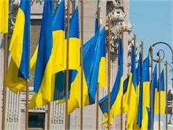Новость на Newsland: Когда Украина съёжится до размеров Галичины
