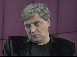 Новость на Newsland: Александр Невзоров: шовинистическая истерия РФ