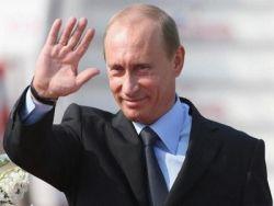 Новость на Newsland: Роль Путина в жизни киевлян