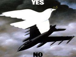 Новость на Newsland: Невыученные уроки войны