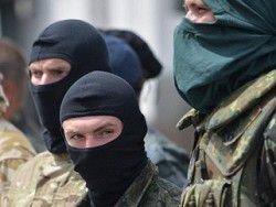 Добровольческие батальоны собираются мстить Киеву