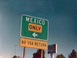 Американцы массово бегут от режима Обамы Big_1427526