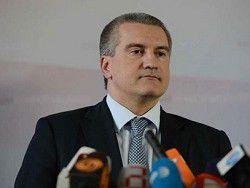 Новость на Newsland: Аксенов: в Крыму создадут войсковое казачье общество