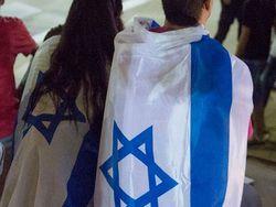Новость на Newsland: Из Украины бегут евреи