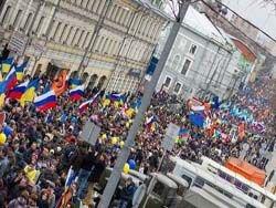 Новость на Newsland: В Москве пройдет