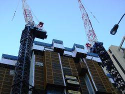Новость на Newsland: Китайцы могут строить в России дешевое жилье