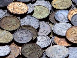Новость на Newsland: Центробанк отпустил рубль раньше срока