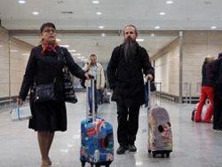 Новость на Newsland: В Доминиканской республике освобождены задержанные россяне