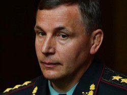 Новость на Newsland: Высшее командование ВСУ пройдет через детектор лжи