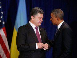"""""""Трибунал Рассела"""" признал Порошенко и Обаму виновными Big_1430602"""