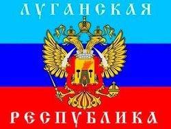 Новость на Newsland: В ЛНР действуют семь разведывательно-диверсионных групп