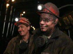 Новость на Newsland: Украина решила объявить шахтеров террористами