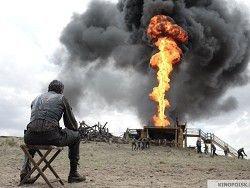 Новость на Newsland: Нефть дешевеет не в интересах ОПЕК и России