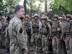 Новость на Newsland: Накануне решающей битвы за Донбасс