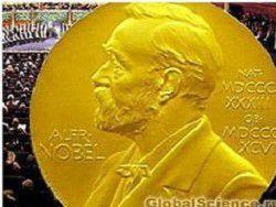 Новость на Newsland: Нобелевский лауреат предсказал мировую рецессию