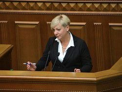 Новость на Newsland: Ошибка переводчика подняла уровень инфляции на Украине