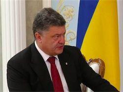 Новость на Newsland: Каковы главные успехи и провалы Петра Порошенко?