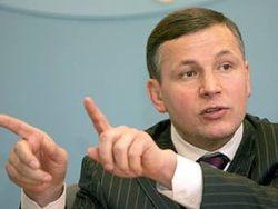 Новость на Newsland: Гелетей заявил о 3,5 тысячах российских военных на Украине
