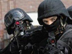 Новость на Newsland: К атаке на Донецк готовят 25 штурмовых батальонов