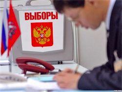 Новость на Newsland: ЛДПР не признаёт итоги выборов губернатора Нижегородской области