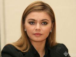 Новость на Newsland: Кабаева возглавит совет директоров