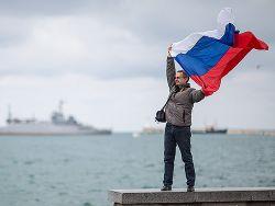 Новость на Newsland: Крым обвинил ЕС в некомпетентности