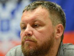 Новость на Newsland: Власти ДНР изучат законопроект о Донбассе