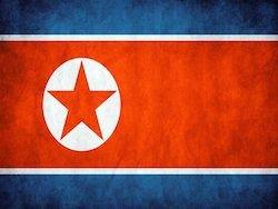 Новость на Newsland: КНДР занялась разработкой подлодки с баллистическими ракетами