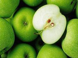 Новость на Newsland: Российские фермеры: польские яблоки фурами идут через Белоруссию